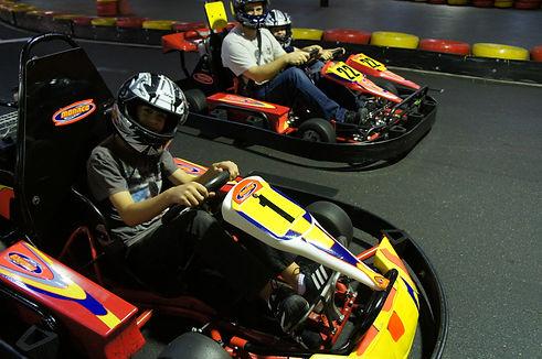 Kids Rookie Karts.JPG