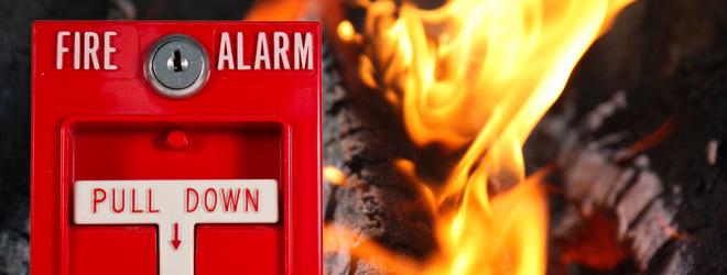 slider-alarm.jpg