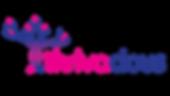 thrivacious_logo_thriva.png