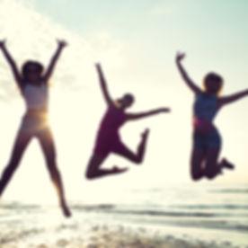 bigstock-friendship-summer-vacation-f-86350349.jpg