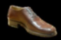 革靴 メンズ