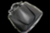 本革 ショルダー ハンドバッグ