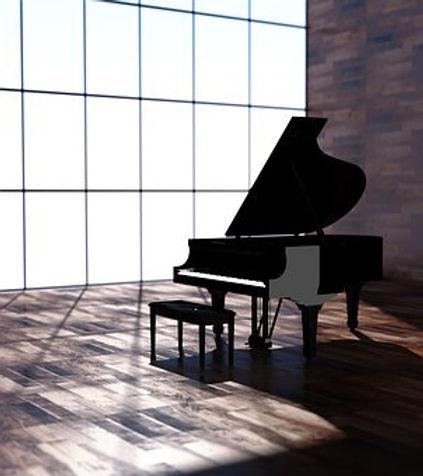 ピアノ素材.jpg