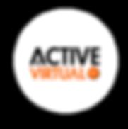logo_ACTIVE_VIRTUAL_2-Color.png