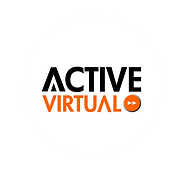 logo_ACTIVE_VIRTUAL_2-Color.png