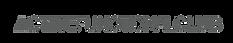 ACTIVE-CLUB_-logo_H.png