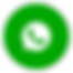 logo-whatsapp-png-46048 (1).png