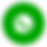 logo-whatsapp-png-46048 (1)(1).png