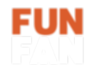 FUN-FAN_-Logo.png