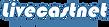 livecastnet_logo_and_slogan-blue-new.png