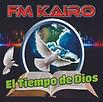 Kairos Radio.jpg