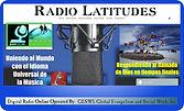 RADIO LATITUDES banner.jpg