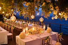 Wedding Setup.jpg