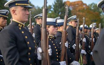 female military.jpg