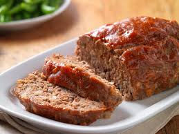 meatloaf.jpeg