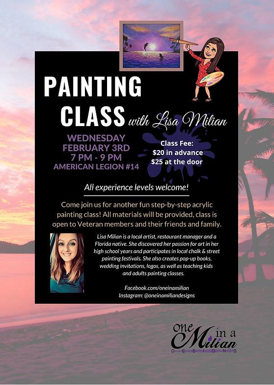 Painting Class 2021.jpg