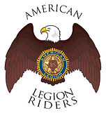 Legion-Riders-COLORsm.jpg