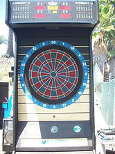 dart machine.jpg
