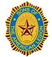 sons-emblem (1)_edited.jpg