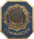 commander logo.jpeg