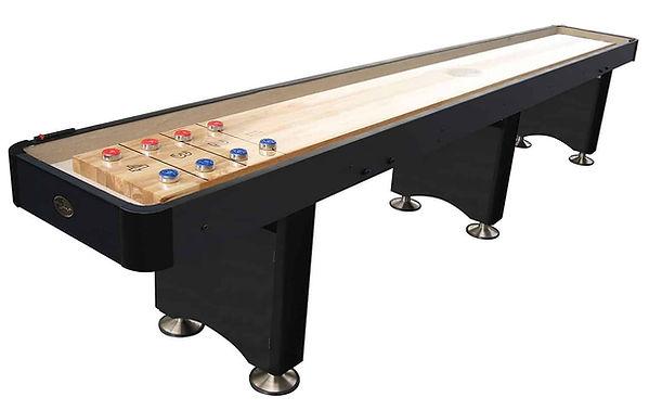 5.-Playcraft-Woodbridge-Shuffleboard-Tab