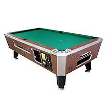 pool table.jpeg
