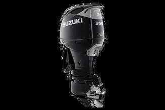 Suzuki DF350 Four Stroke