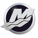 Miami Total Marine, Mariela Nava, Ramon Araujo, Mercury Marine Dealer in Miami, Dealer de Mercury Marine en Miami, Outboard Engines, Outboard Engines in Miami, Mercury Engines, Mercruiser, Mercury Marine, Mercury Racing, Inboard Engines, Motores Fuera de Borda, Motores en Miami, Motores Mercruiser, Mercury Marine Parts, Repuestos Mercury, Repuestos de Motores Marinos, Repuestos Marinos, Marine Parts, Marine Engines, Marine Engines Parts, Marine Accessories, Accesorios Marinos, Botes en Miami, Lanchas en Miami, Trailering my Boat in Miami, Re-powering my boat, Mercury Re-Power, Mercury Marine Rigging, Marine Rigging Accessories, Boat Hauling, Marine Repairs and Service, Mercury Marine 100 hours Service in Miami, Mercury Marine 300 hours service in Miami, Marine Engine's installation, Inflatable Boats, Mercury Inflatables, Mercury Marine Inflatables, Mercury Marine Warranty Service, Suzuki Marine Service, Mercury Marine Financing Program