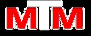 Miami Total Marine, Mariela Nava, Ramon Araujo, Mercury Marine Dealer in Miami, Dealer de Mercury Marine en Miami, Outboard Engines, Outboard Engines in Miami, Mercury Engines, Mercruiser, Mercury Marine, Mercury Racing, Inboard Engines, Motores Fuera de Borda, Motores en Miami, Motores Mercruiser, Mercury Marine Parts, Repuestos Mercury, Repuestos de Motores Marinos, Repuestos Marinos, Marine Parts, Marine Engines, Marine Engines Parts, Marine Accessories, Accesorios Marinos, Botes en Miami, Lanchas en Miami, Trailering my Boat in Miami, Re-powering my boat, Mercury Re-Power, Suzuki Marine in Miami, Suzuki Outboards, Suzuki Marine Parts, Mercury Marine Rigging, Marine Rigging Accessories, Boat Hauling, Marine Repairs and Service, Mercury Marine 100 hours Service in Miami, Mercury Marine 300 hours service in Miami, Marine Engine's installation, Inflatable Boats, Mercury Inflatables, Mercury Marine Inflatables, Mercury Marine Warranty Service, Suzuki Marine Service