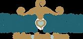 Heidi Dylan logo