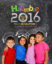 Harambee poster