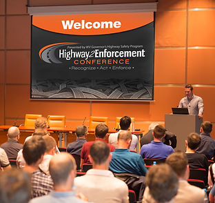 H2E digital presentation