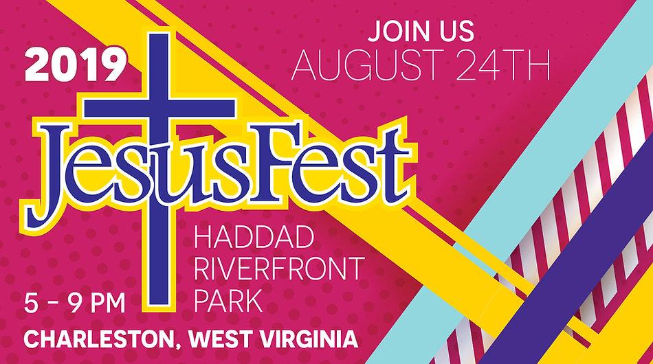 JesusfestSTD2019_EventHomeSlide.jpg