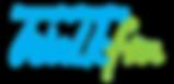 WalkFM-2019-header-new.png