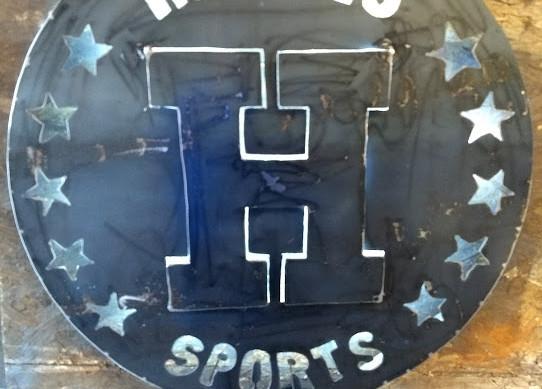 Heroes-Sports-Handcut-LED-Sign.jpg