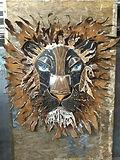 Lion_Head_Metal_Art.jpg