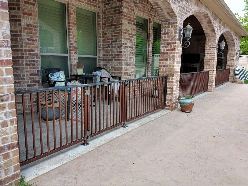 patio-fence-and-gates.jpg