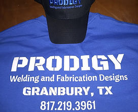 Prodigy-Hat-Shirt.jpg