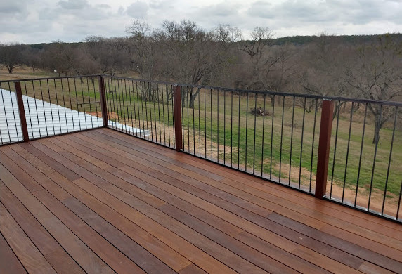 balcony-railing-installed.jpg