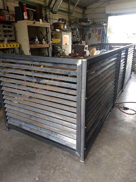 louvered-ac-cage-with-gate.jpg