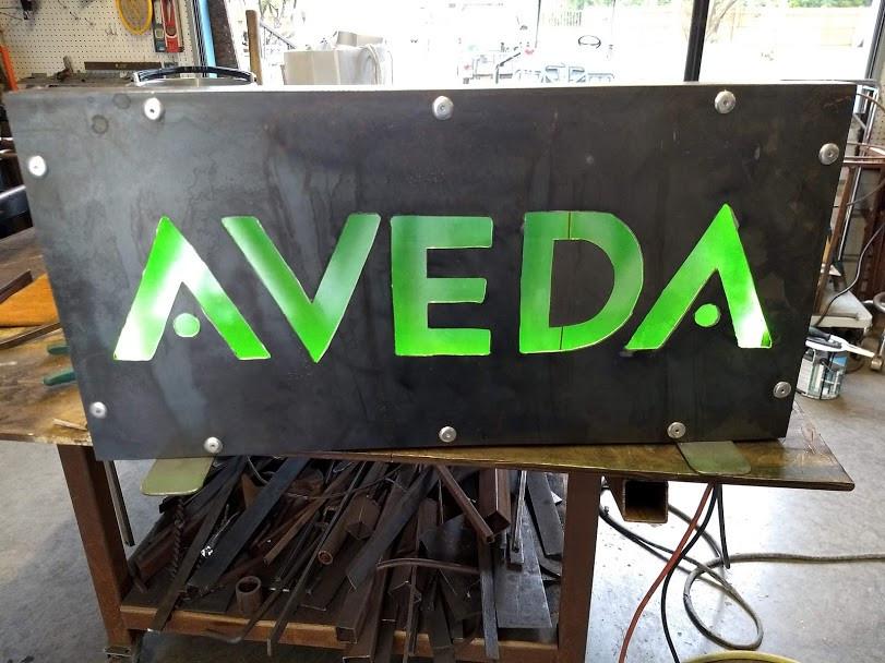 aveda-led-sign.jpg