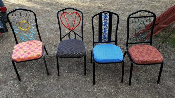 Funky-Chairs.jpg