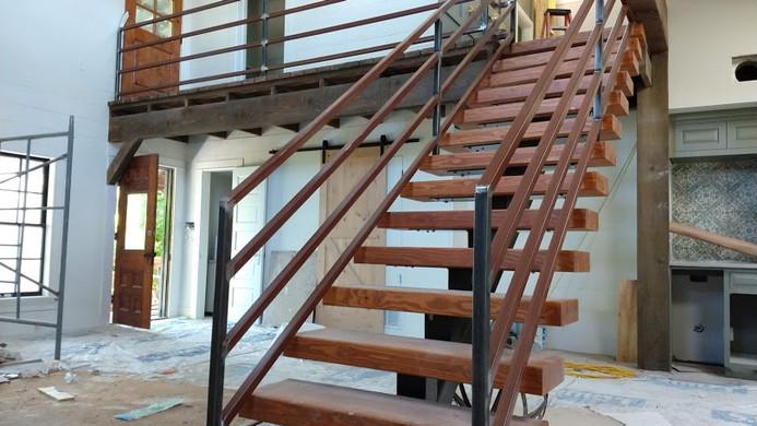 horizontal-railing-cresson.jpg