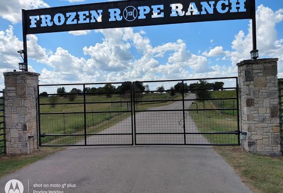 ranch-heavy-duty-gates.jpg