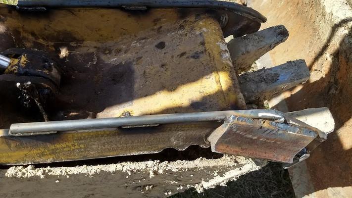Thumb-Repair-Excavator.jpg