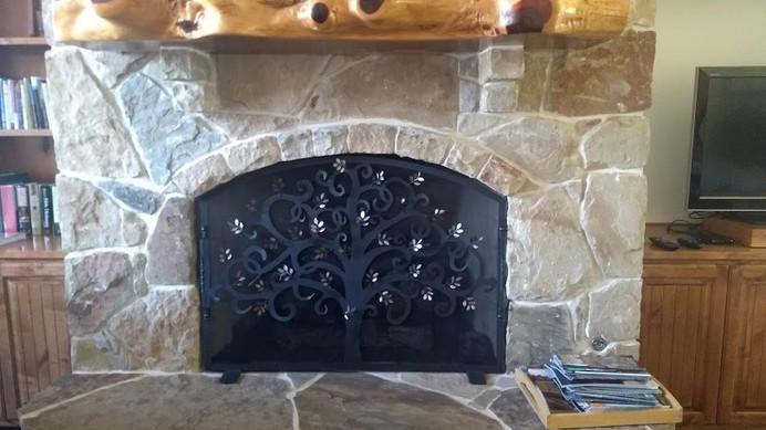 fireplace-screen-tree.jpg