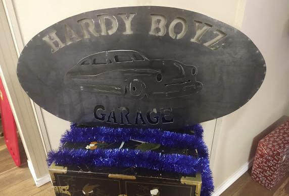 hardy-boyz-garage-art.jpg