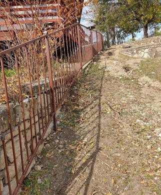 grade-fence-puppy-panels.jpg