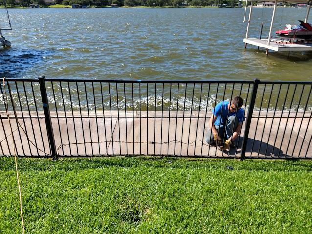 picket-fence-lake-repairs.jpg