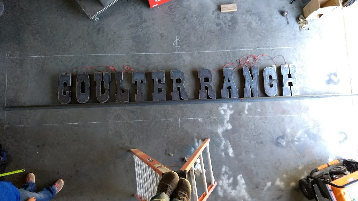 Coulter Ranch final letters layout.jpg